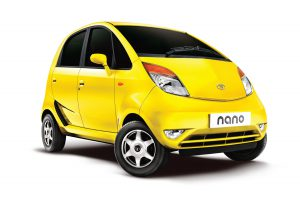 tata-nano-high-resolution-kopie-3